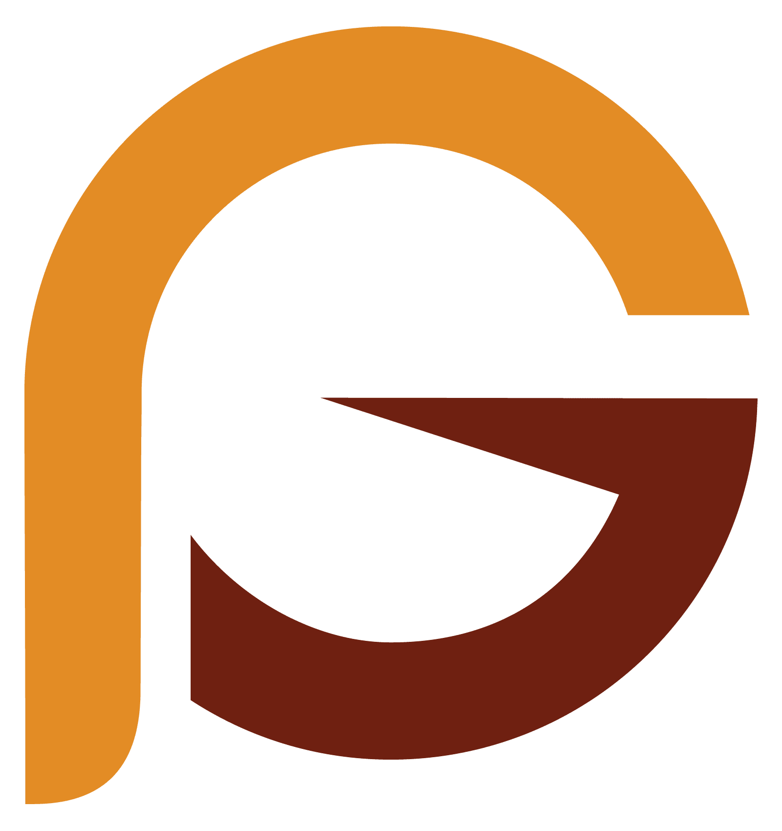 The Poole Consulting Group