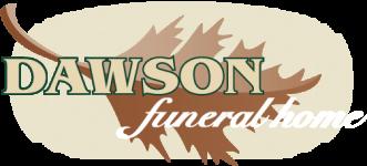 Dawson+Logo4
