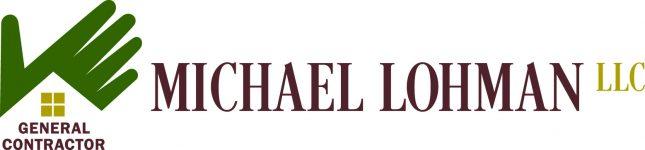 MichaelLohman_logo