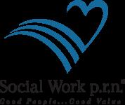 SWPRN-Logo