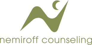 nemiroff_logo1